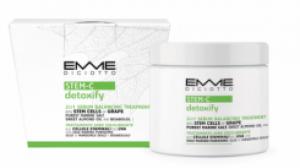 Detoxify 2in1 Sebum Balancing Treatment - Trattamento antigrasso innovativo ed esclusivo creato dai laboratori di ricerca Emmediciotto.