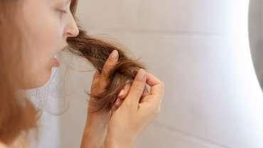 Come prendersi cura dei capelli dopo le vacanze per una nuova bellezza