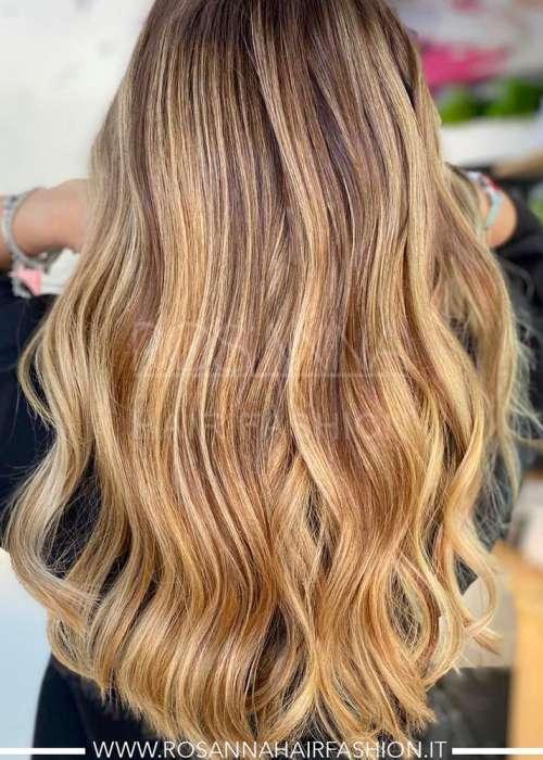 trattamenti capelli rosanna hair fashion